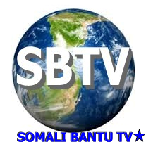 Warka SBTV 09 24 2016 by Muktar America and Mudka